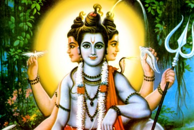 dattatreya-wallpaper