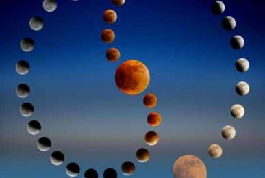 lunareclipseS