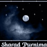 sharad_Purnima