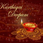 Happy-Karthigai-Deepam
