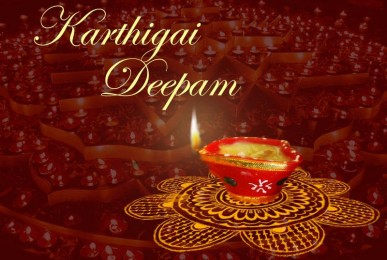 Happy-Karthigai-Deepam