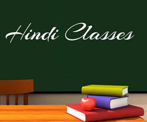 Hindiclasses
