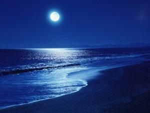 bright-full-moon1