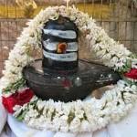 shivaratri5