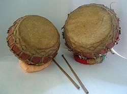nagara_drum