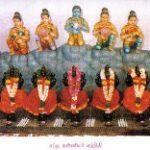 sapthkanniar-sannidhi (copy)