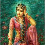 Radha-Devi