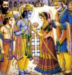 rama-sita-getting-married1