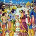 sita-and-rama-wedding2