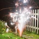 fireworks-and-the-law