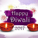 when-is-diwali-2017