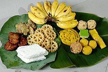 Puthandu Tamil NewYear