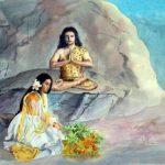 shiva-parvati-679x459